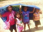palm island kids