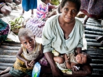 Adriel Booker Love A Mama Community PNG maternal health-25
