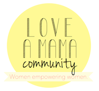 The Love A Mama Community