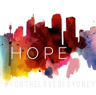 Hope-for-Sydney-is-in-Jesus