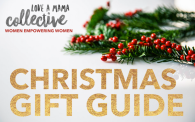 love-a-mama-collectives-christmas-gift-guide