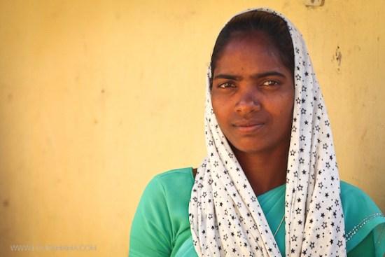 Love-A-Mama-Midwifery-Scholarship-India-4